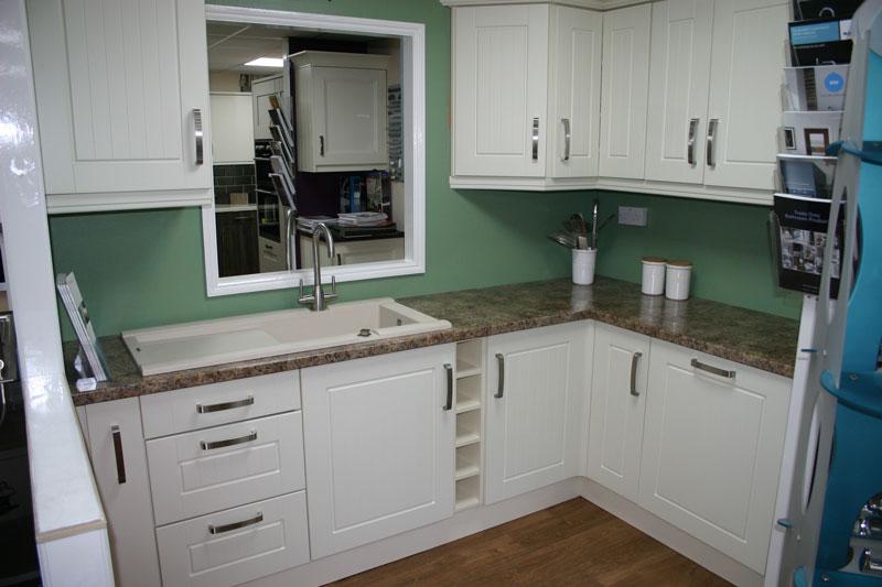 Kitchen Design Watton Norfolk